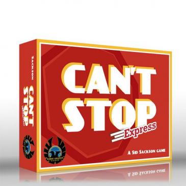 Historia de los Juegos Roll & Write – EP 0004