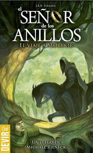 HISTORIA DE LOS JUEGOS ROLL & WRITE – EP0042