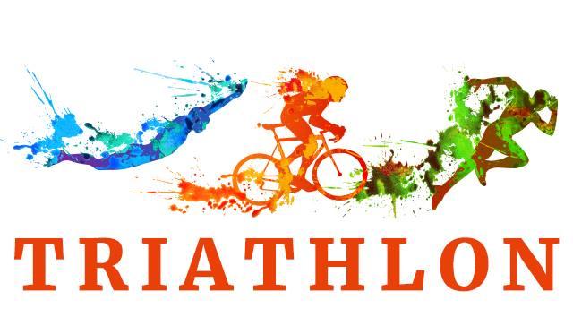 Print and Play: Dice Triathlon