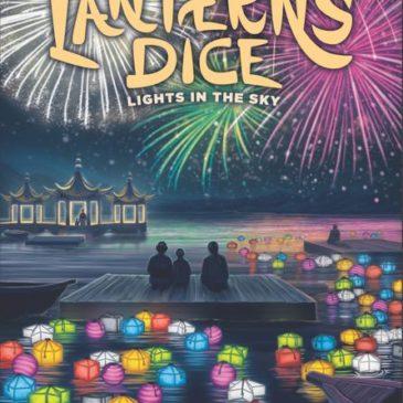 HISTORIA DE LOS JUEGOS ROLL & WRITE – EP0165