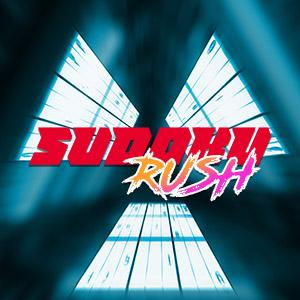 Print and Play: Sudoku Rush