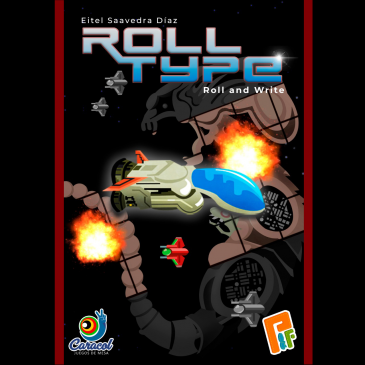 Novedades 2020: Roll-Type