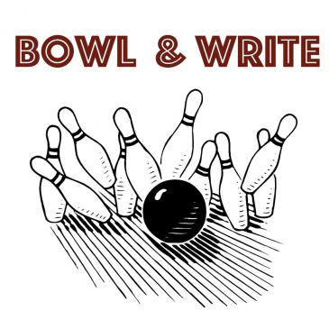 Print and Play: Bowl & Write
